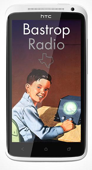 Bastrop Radio Teaser