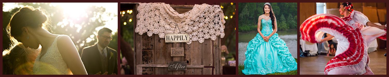 photography pics web - weddings